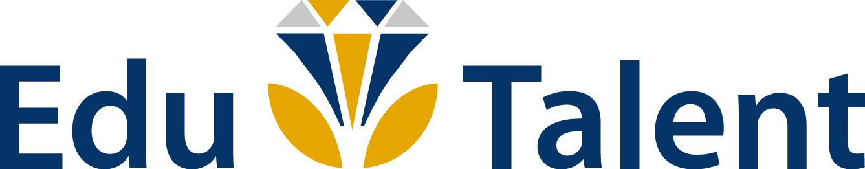 Logo Edutalent
