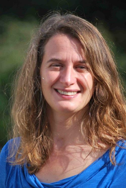SilviaFiorini