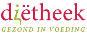 Logo Dietheek