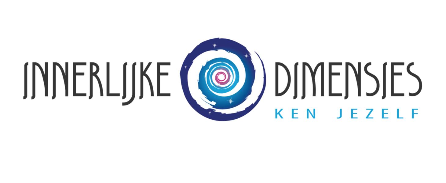 Logo innerlijkedimensies