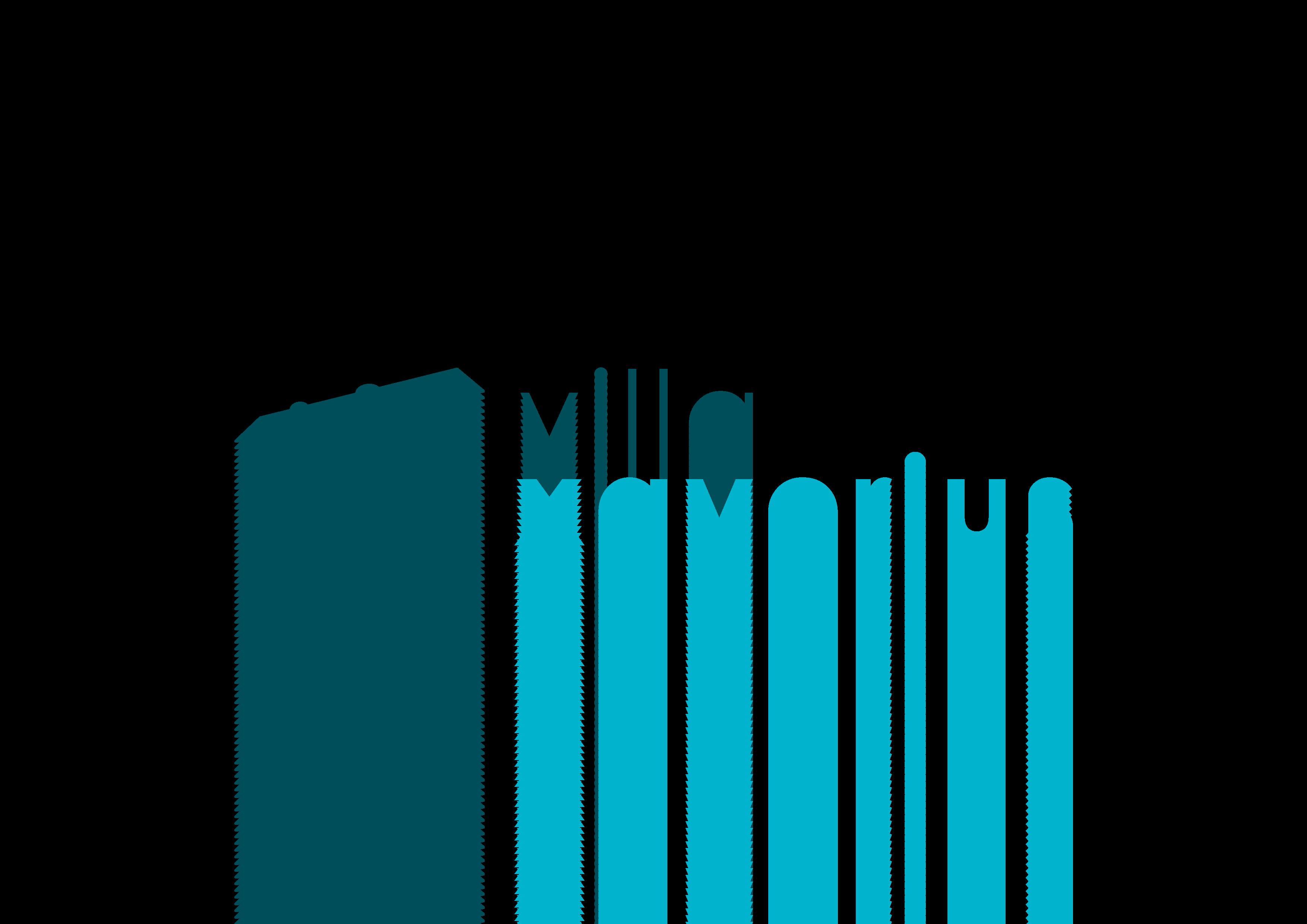 Villa Xaverius Logo